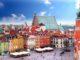 Du lịch Ba Lan nên đi tham quan nơi nào?