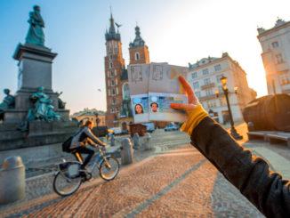 Thời gian trả kết quả xin visa Ba Lan thường là 15 ngày làm việc