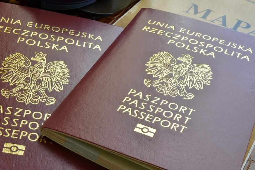 vietnam-visa-fee-in-poland-2