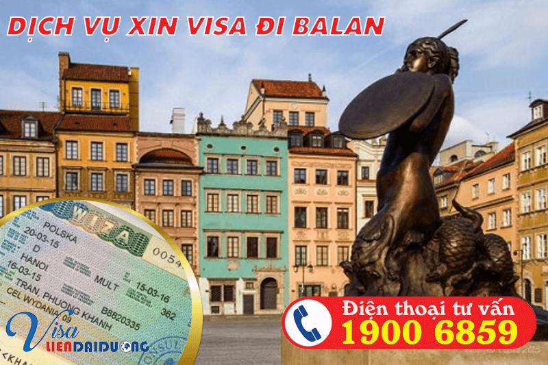 dich-vu-xin-visa-di-ba-lan-hcm