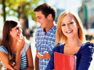Điều kiện và thủ tục du học Ba Lan