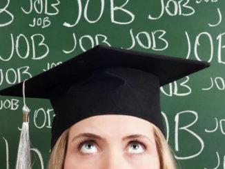 Định cư sau tốt nghiệp – Nên lựa chọn du học nước nào?