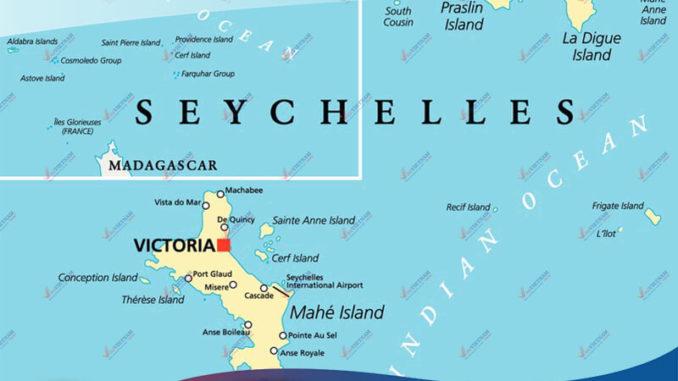 Vietnam visa on Arrival from Seychelles - Visa Vietnam aux Seychelles